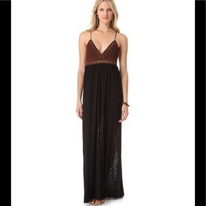L*Space Adrianna Maxi Dress 👗